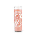 Saint Elena 7 Day Saint Candle