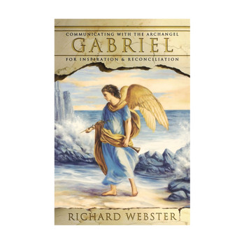 Communicating with the Archangel Gabriel