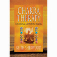 Chakra Therapy For Personal Growth & Healing