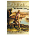 Communicating with the Archangel Raphael
