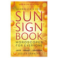 2020 Sun Sign Book by Llewellyn