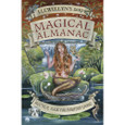 2019 Magical Almanac by Llewellyn