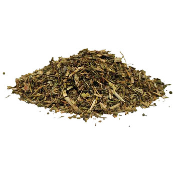Cleavers Herb