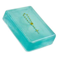 Protection Soap