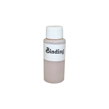Binding Sachet Powder