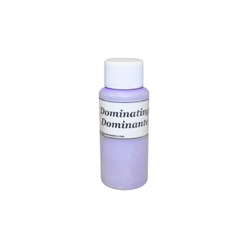 Domination Sachet Powder