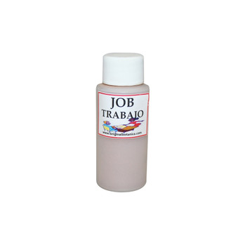 Job Sachet Powder
