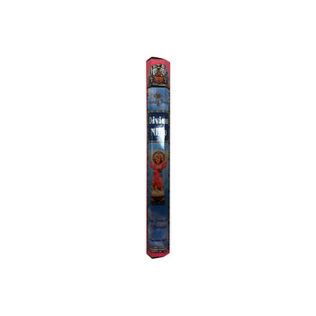 Divino Nino Stick Incense