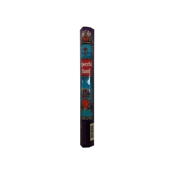 Most Powerful Hand Incense Sticks