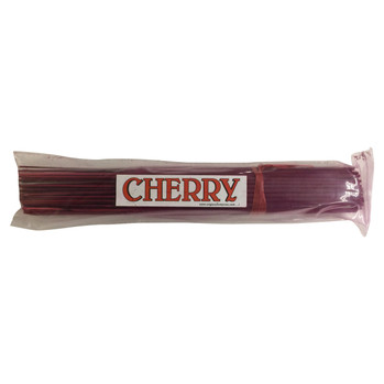 Cherry Incense Stick 10 1/2""