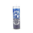 Ochosi 7 Day Orisha Candle