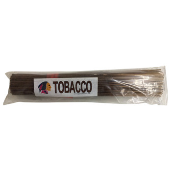 Indian Tobacco Incense Stick 10 1/2""