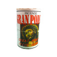 Gran Powder Incense Powder