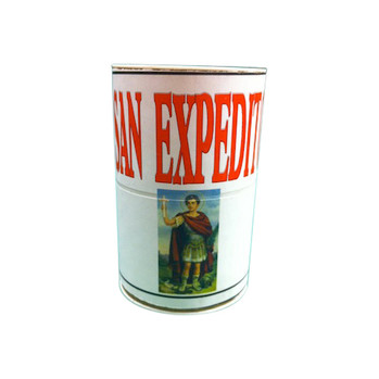 Saint Expedito Incense Powder