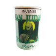 Saint Jude Incense Powder