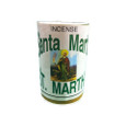 Saint Martha Incense Powder