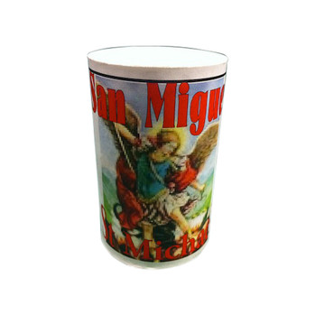 Saint Michael Incense Powder
