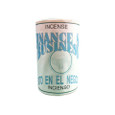 Business & Finance Incense Powder