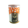 Chango Macho Incense Powder