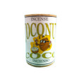 Coconut Incense Powder
