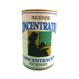 Concentration Incense Powder