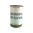 Crossing Incense Powder
