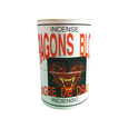 Dragon's Blood Incense Powder