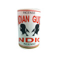 Indian Guide Incense Powder