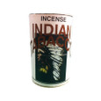 Indian Tobacco Incense Powder