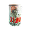 La Madama Incense Powder
