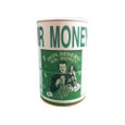 Mr. Money Incense Powder