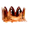 Crown for Oya