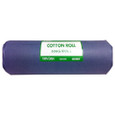 Cotton Roll/Algodon