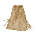 Grass Skirt/Maribu