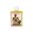 Chango Macho Perfume
