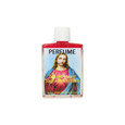 Sacred Heart of Jesus Perfume