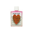 Una Gota de Amor - One Drop of Love Perfume