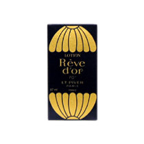 Rev D'or Lotion