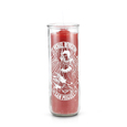 7 Day Saint Michael Revocation Pull Out Candle