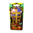 Cross of Caravaca Bracelet