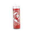Come to Me 7 Day 1 Color Prayer Candle