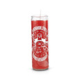Intranquil Spirit 7 Day 1 Color Prayer Candle