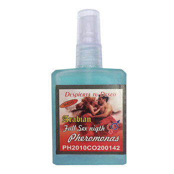 Pheromone for Men Large