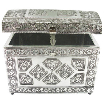 Cofre Chest for Oduduwa