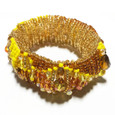 Oshun Crystal Luxury Bracelet