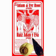Adam & Eve Root