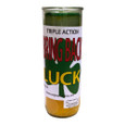 Bring Back Luck Custom Big Al Candle