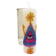 Intensify Psychic Talents Candle