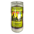 33 Essences Candle, 14 Day Prepared