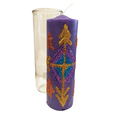 Spiritual Protection Candle